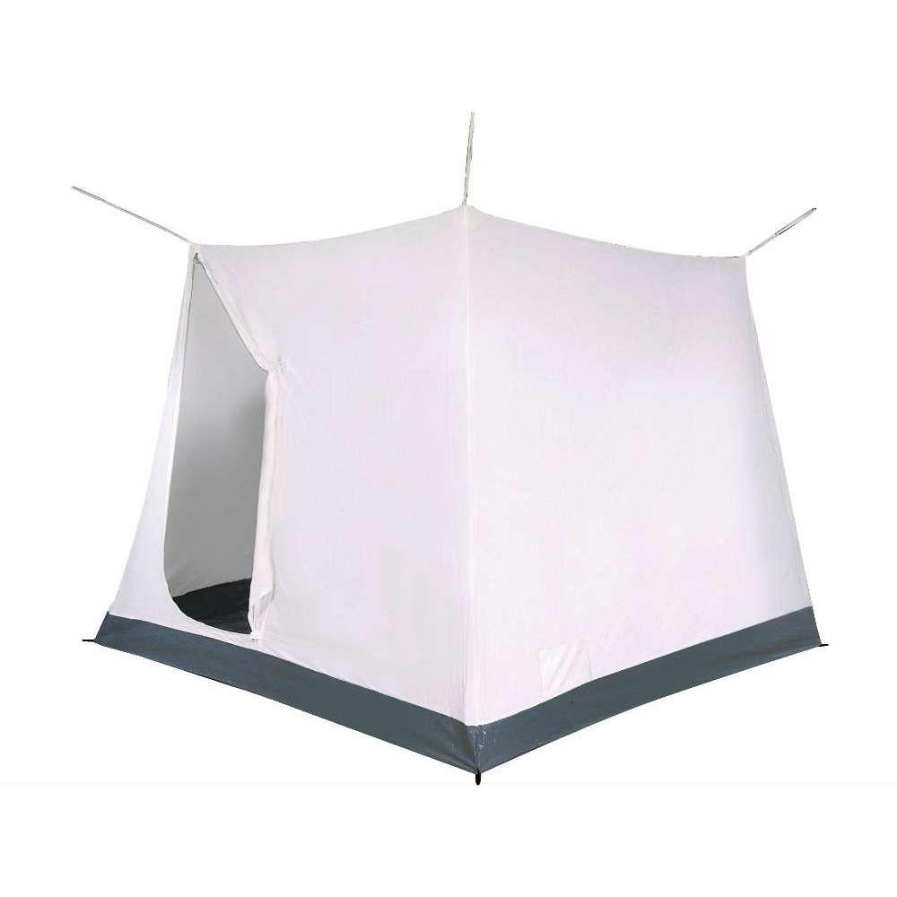 Kampa Awning Bedroom