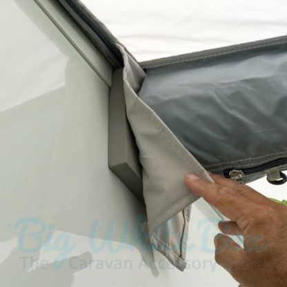 air awning packing pads