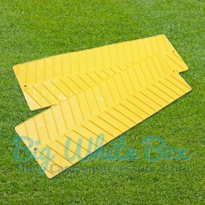 grip mats