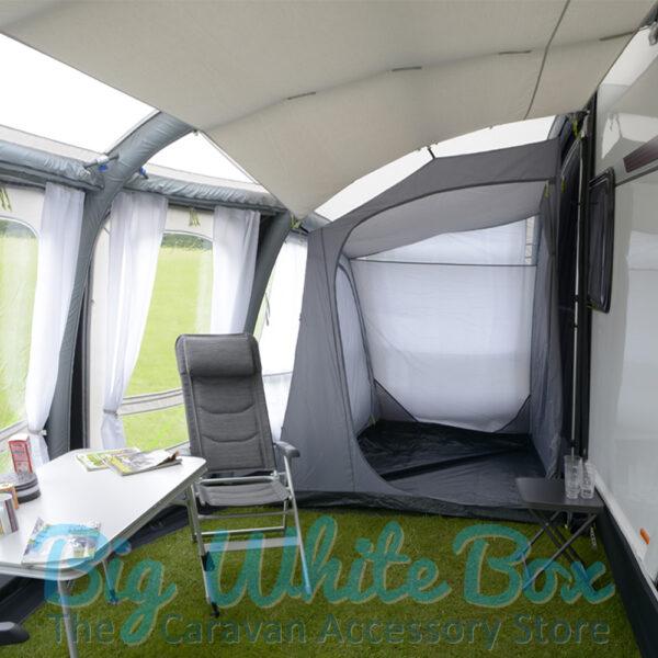 390 plus inner tent
