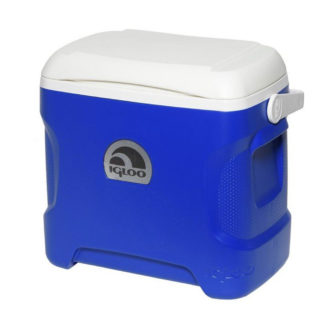 Igloo Contour 28L Cooler
