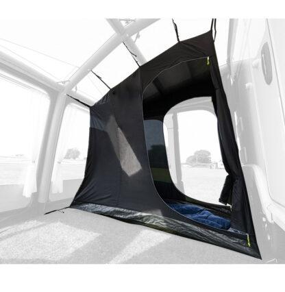 Kampa Inner Tent Black