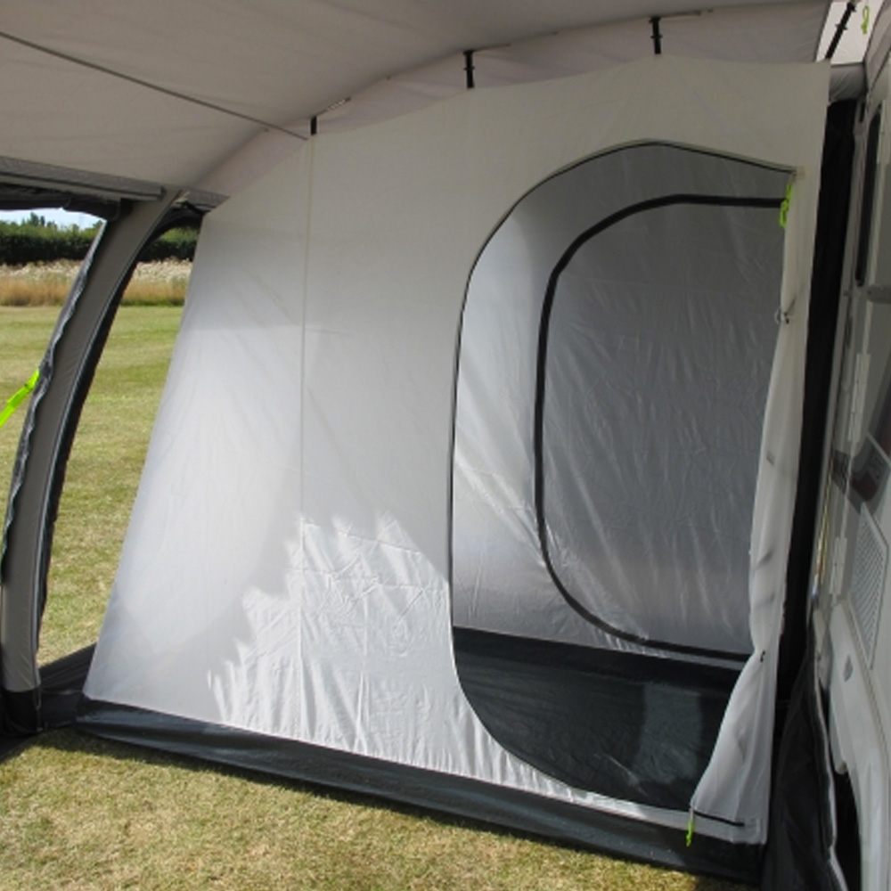 Rally Motor Rally 2 Berth Inner Tent The Caravan