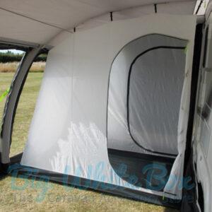 Kampa Rally inner tent