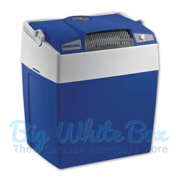 mobicool u32 coolbox