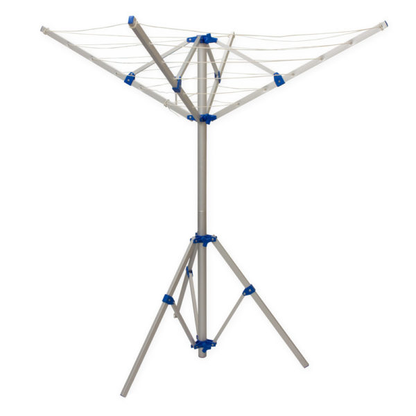 Rotary Clothes Dryer