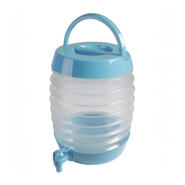 7.5L Folding Water Container