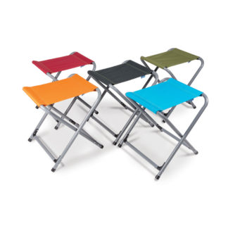 Kampa Portable Stool