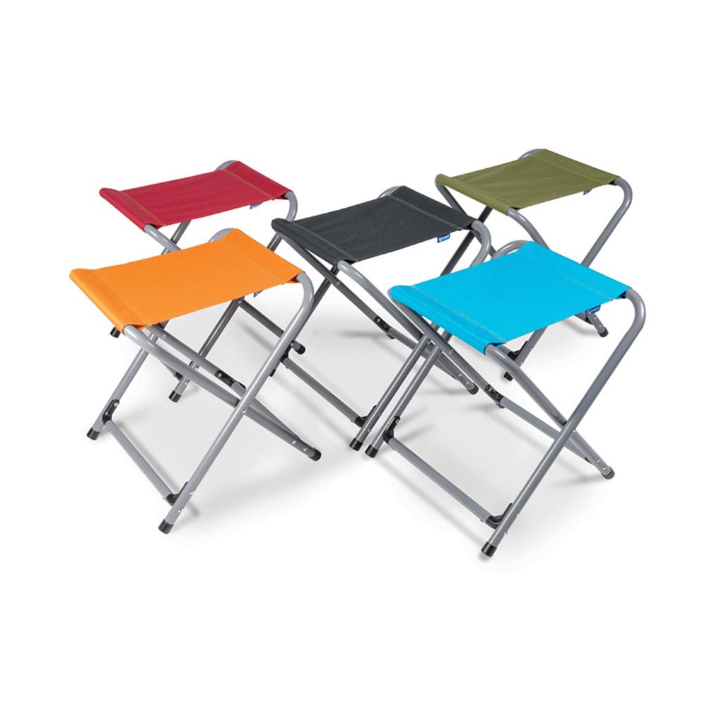 Kampa Folding Stool Table Top The Caravan Accessory Store