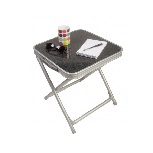 Stool Plus Table Top