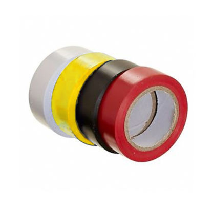 4pk Awning Pole Tape