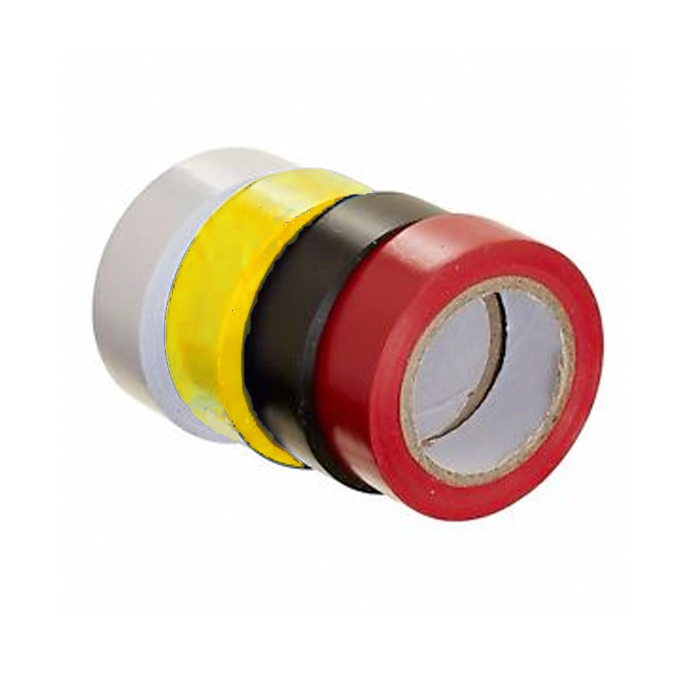 4 Pack Awning Pole Tape | The Caravan Accessory Store