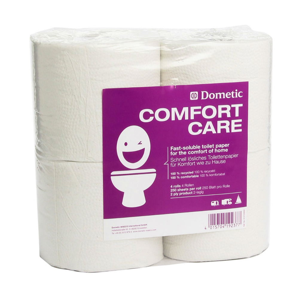 Dometic Toilet Paper