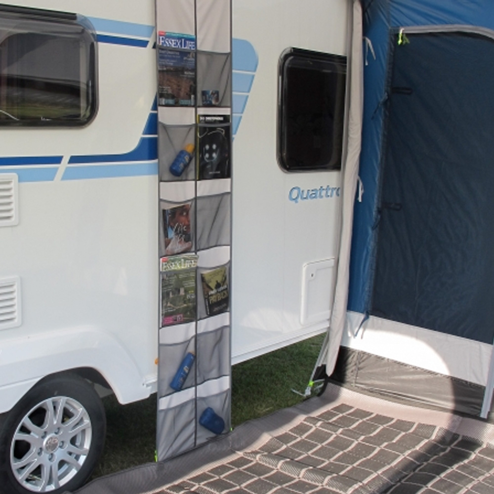 Kampa Awning Organiser The Caravan Accessory Store