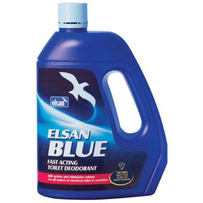 Elsan-Toilet-Blue