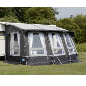 Kampa-Ace-Air-400-All-Season