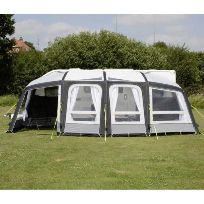 Kampa-Frontier-Air-Pro-300-Dual-Pitch