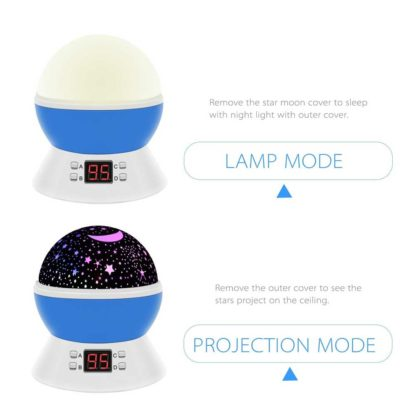 Childrens-Night-Light-With-Timer