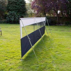 Kampa-3-Panel-Windbreak