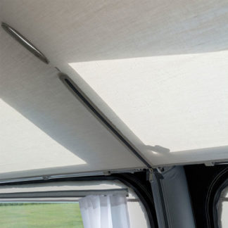 Kampa-Air-Awning-Roof-Lining-Closed