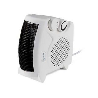 Kampa-Bora-Fan-Heater