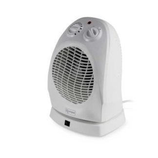 Kampa-Oscillating-Fan-Heater