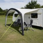 Kampa-Sunshine-Air-Pro-Canopy-