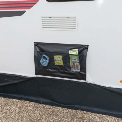 Kampa-Wheel-Arch-Cover