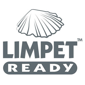 Limpet-Ready