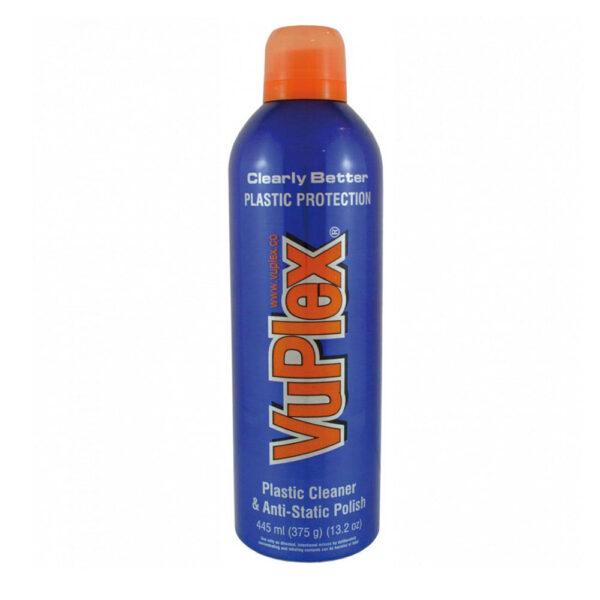 Vuplex-Plastic-Cleaner