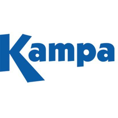 kampa-awnings