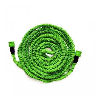 15m-Magic-Expanding-Hose