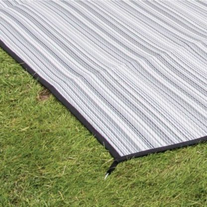 Kampa-Continental-Awning-Carpet