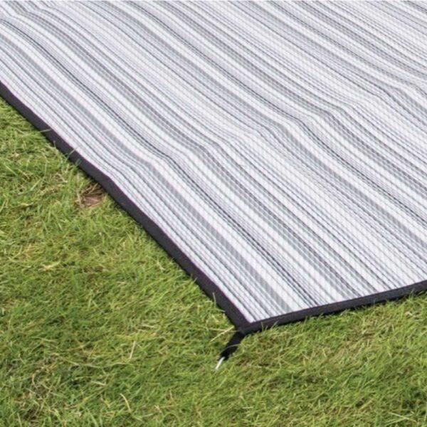Kampa-Continental-Awning-Carpet