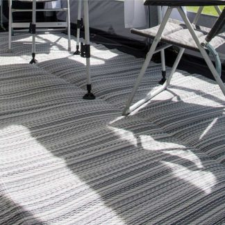 Kampa Leggera Continental Carpet 11772