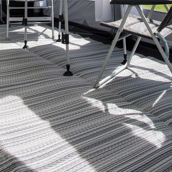 Kampa-Continental-Carpet