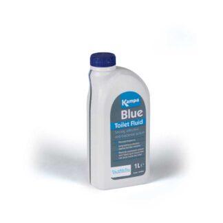 Kampa-Toilet-Fluid-1L