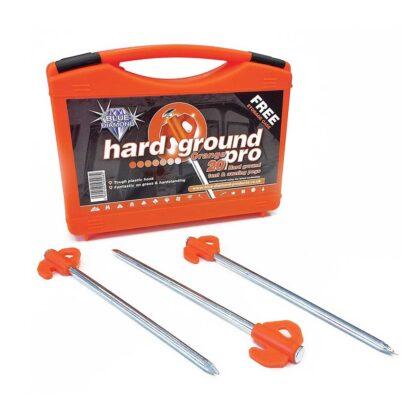 Blue-Diamond-Hard-Ground-Pegs