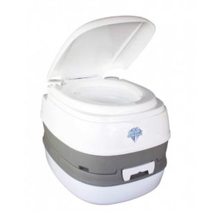 Blue-Diamond-Portable-Camping-Toilet