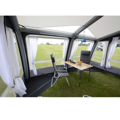 Kampa-Grande-Air-Awning