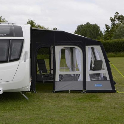 Kampa-Rally-390-Grande-Air-Awning