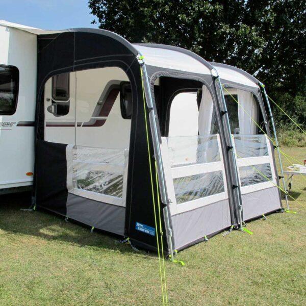 Kampa-Rally-Pro-260-Caravan-Awning