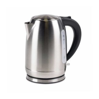Kampa-Storm-Kettle-Stainless