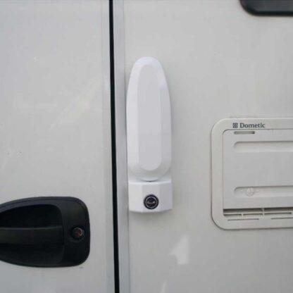 Milenco-Security-Door-Lock