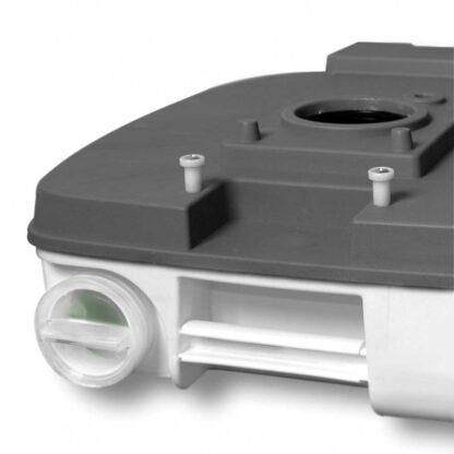 Small-Cassette-Toilet