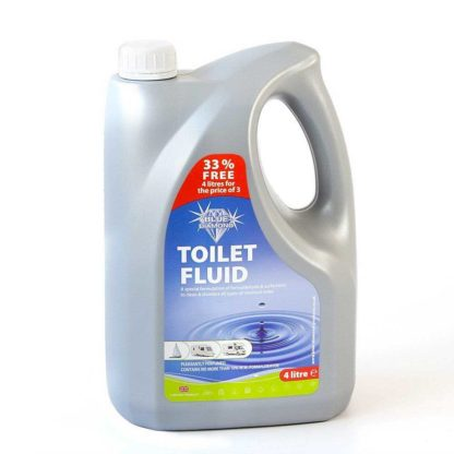 Blue-Diamond-4L-Blue-Loo