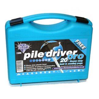 Blue-Diamond-Pile-Driver-Pegs