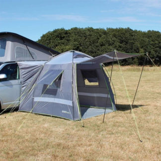 Campervan Drive Away Awning