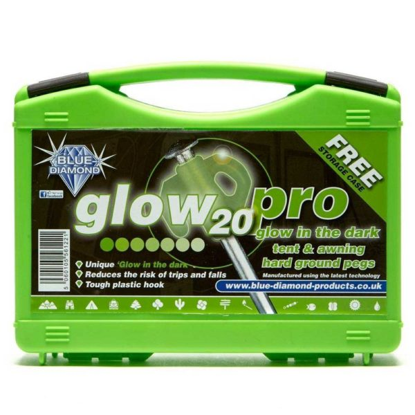 Glow-In-The-Dark-Pegs