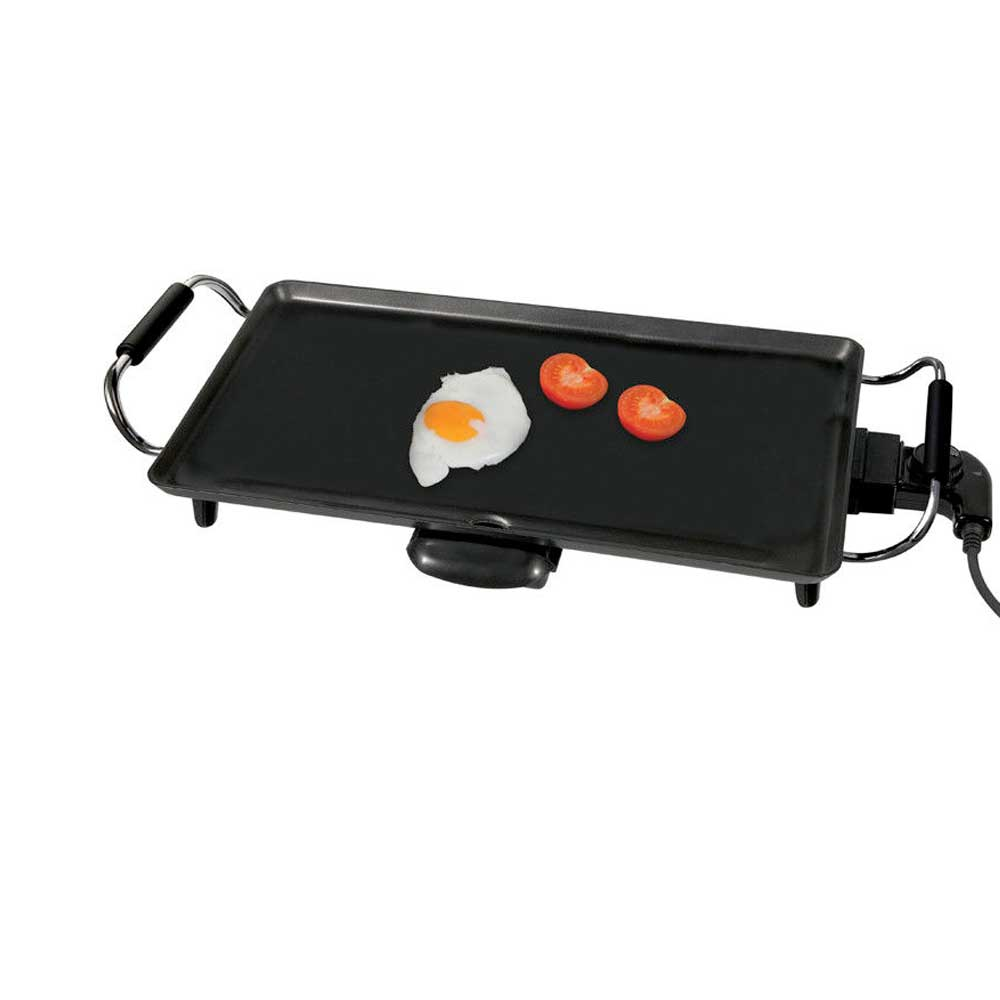 Kampa-Fry-Up-XL-Griddle